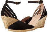 Eric Michael Vera Women's Shoes