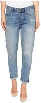 Lucky Brand Sienna Slim Boyfriend Jeans in Cedar Park Women's Jeans