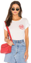 Daydreamer MFD Chest Dot Classic Tee