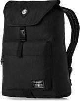 Element Wessel Backpack