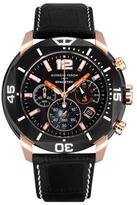 Giorgio Fedon Space Explorer Quartz Watch, 48mm
