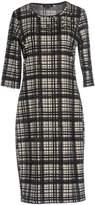 Denny Rose Knee-length dresses