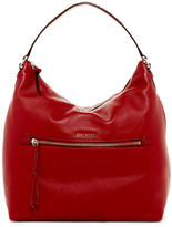 Cole Haan Delilah Leather Hobo