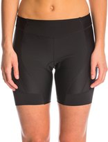 Sugoi Women's RS Tri Short 8135554