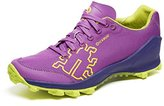 Icebug Women's Zeal2 RB9X Traction Running Shoe