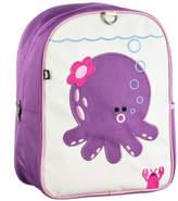 Beatrix New York Penelope Octopus Little Kid Backpack