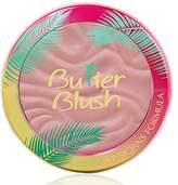 Physicians Formula Murumuru Butter Blush,0.26 Ounce