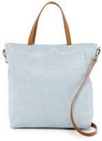 Sorial Oceana Mini Shoulder Bag Tote