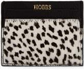 Hobbs Grace Card Holder