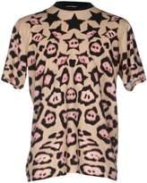 Givenchy T-shirts - Item 12073054