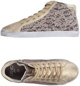Liu Jo High-tops & sneakers - Item 11217206