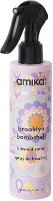 Amika Brooklyn Bombshell Blowout Spray Brooklyn Bombshell Blowout Spray