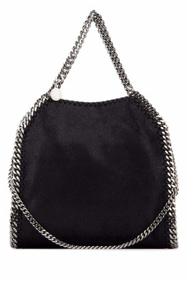 Stella McCartney Falabella Mini Tote Bag
