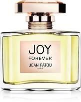 Jean Patou Joy Forever Eau de Toilette 2.5 oz.