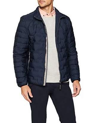 Pierre Cardin Men's Blouson Jacket
