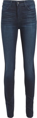 L'Agence Marguerite High-Rise Jeans