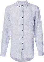 Onia Abe shirt