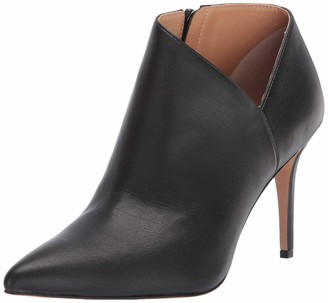 Jessica Simpson Women's Abille Ankle Boot