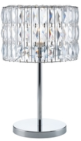 ZUO Jena Table Lamp