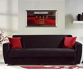 JCPenney Miami Klick Klak Sofa Bed