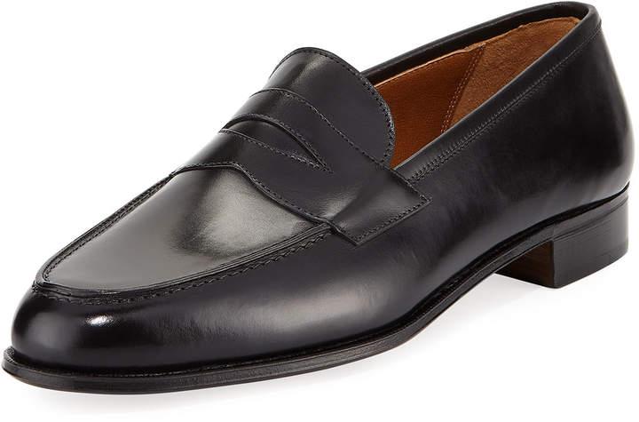 d2773d487adc6 Gravati Men's Shoes | over 30 Gravati Men's Shoes | ShopStyle