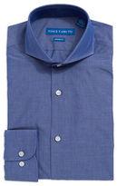 Vince Camuto Modern Fit Dress Shirt