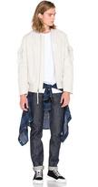 Rag & Bone Driscoll Jacket