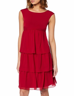 Evening Jive 005341-81 Wedding Dresses
