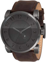 Vestal Doppler Watch