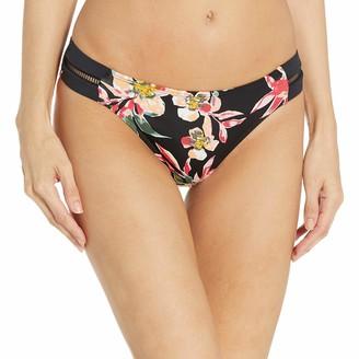 Roxy Women's Bikini Bottoms