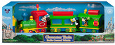 Disney Parks Mickey Mouse Remote Control Train