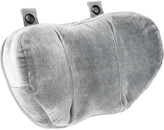 Deuter Chin Pad For Kid Carriers
