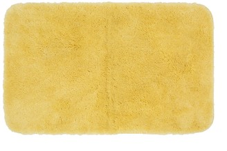 Mohawk Home New Regency Solid Bath Rug - 24'' x 40''
