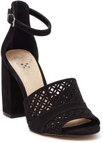 Vince Camuto Suede Shoes - ShopStyle