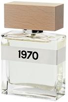 Bella Freud 1970 Eau de Parfum 50ml
