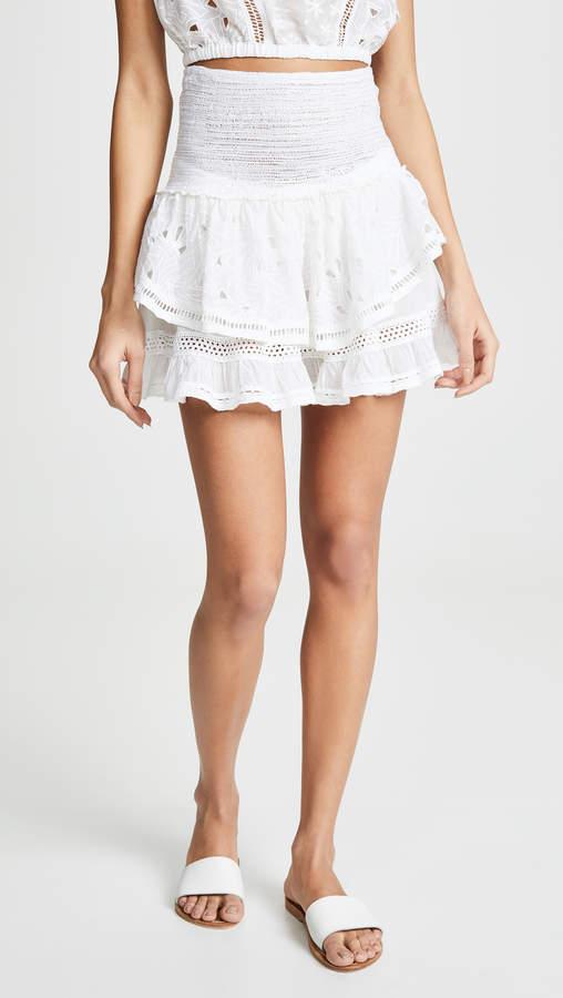 Arius Skirt