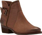 Walking Cradles Women's Gaston Ankle Boot