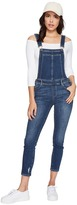 Paige Ellie Overall in Dempsey Women's Overalls One Piece