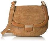 Steve Madden Pikee Cross Body Handbag