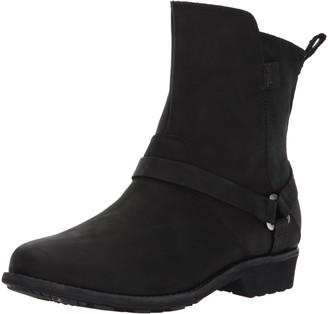 Teva Women's W DE LA Vina Dos Boot