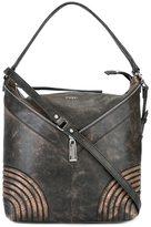 Diesel 'Chamila' shoulder bag