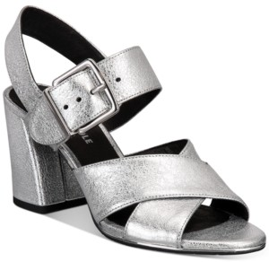 Kenneth Cole New York Kenneth Coles New York Women's Lauralynn Dress Sandals Women's Shoes