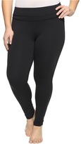 Lucy Extended Studio Hatha Leggings Women's Workout