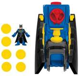 Fisher-Price Imaginext® 2-in-1 Batwing