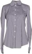 Michael Kors Shirts - Item 38633335