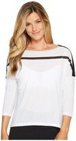 Lucy Light Free Long Sleeve Women's Long Sleeve Pullover