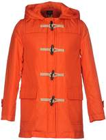 Piombo Jackets - Item 41723479