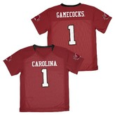 NCAA South Carolina Gamecocks Boys Jersey
