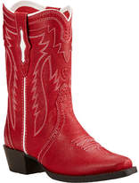 Ariat Calamity Cowboy Boot (Children's)
