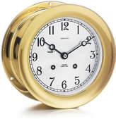 Tiffany & Co. Chelsea ship clock